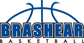 Brashear Basketball